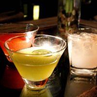 Напитки из алоэ